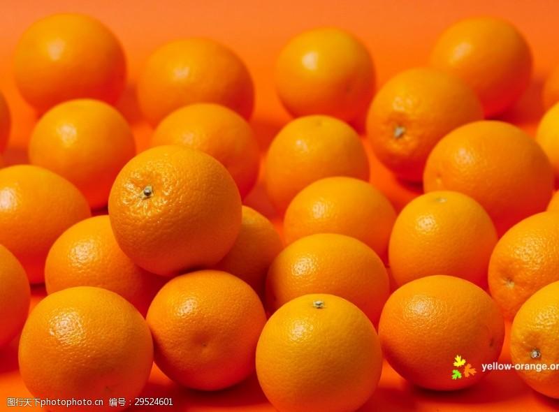鲜橙海报设计-第6页-图行天下血红蛋白绘制曲线吸收图片
