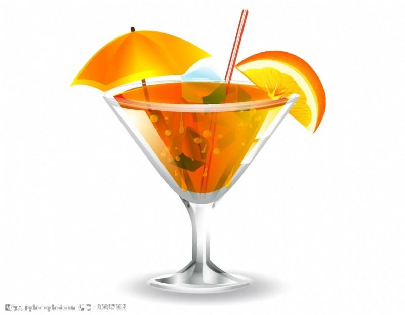 鲜橙海报设计-第15页-图行天下机械制造与设计录用周期图片
