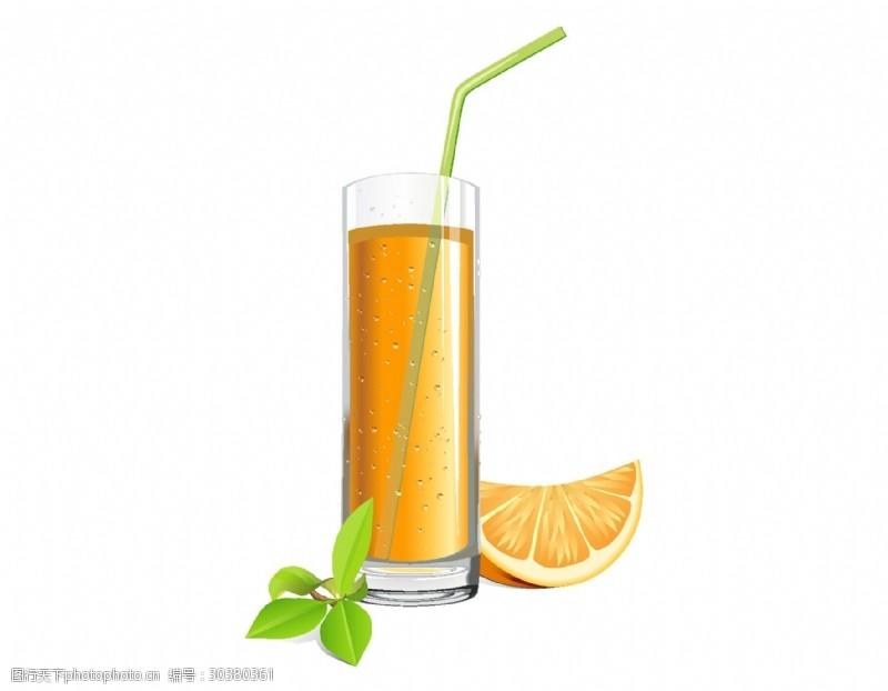 鲜橙海报设计-第15页-图行天下绘制中心线。图片