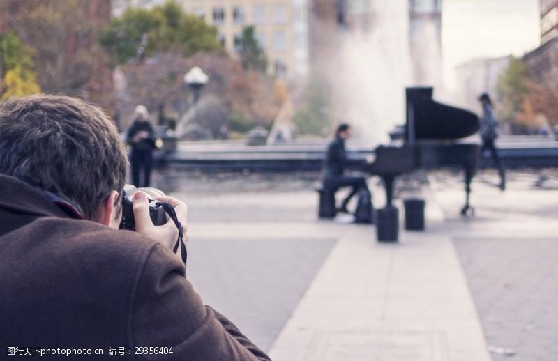人物高清图片摄影
