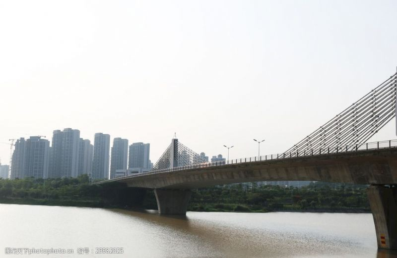 南安大桥南安风景