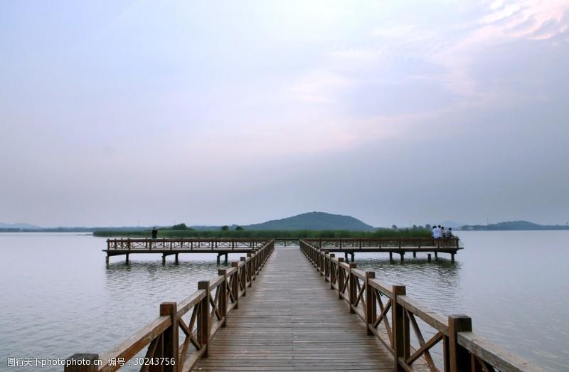 木头桥后官湖枫桥