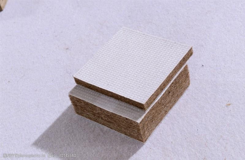 材料结构环保棕
