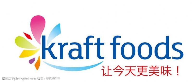 卡夫logo
